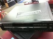 SONY CD Player & Recorder CDP-CE235